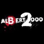 alBert2000