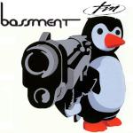 Bass-Ment™