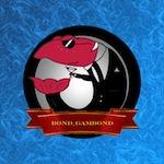 Bond_GamBond