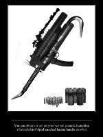 MadSniper064