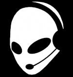 UFO Gamer