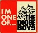 dodgeboy