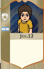 jxx.13