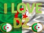 أخبـار وإعلانـات الدراسة في الجزائر 3437-6