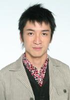 Mori-Hayashi