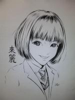 okai_takeo