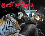 M4ST3R_T1GR3