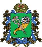 petruccio