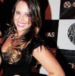 Andressa Novaes