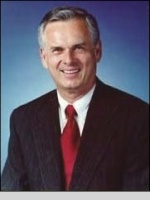 Larry B