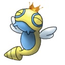 KingDunsparce