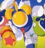StarBoy91