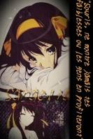 Sana Mitsu