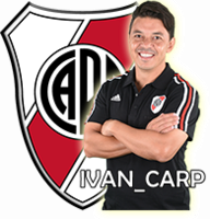 Ivan_CARP