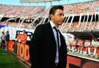 Ramiro14