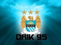 Drik9S