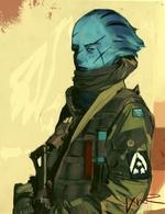 [Legion]