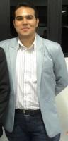 Felipe M. C. da Silva