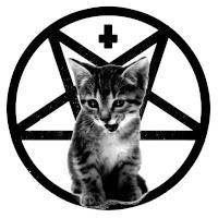 I Eat Cats