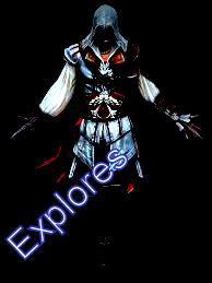 Explores
