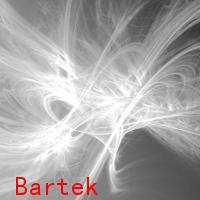 bartek1209