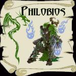 Philobios