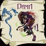 Dami1