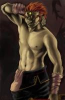 Inquisitor Moloko