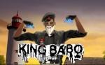 KingBabo