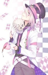 Koinu Kitten<3