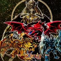 ~King~
