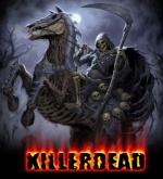 killerdead