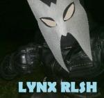 Lynx RLSH