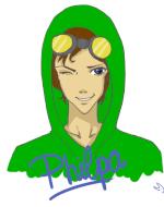 Philpa