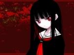 Enma_Scarlet