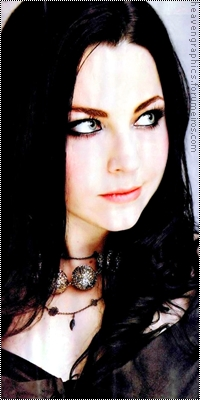 Rosaly Herrick