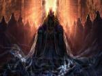 King Zexal