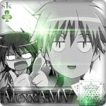 AlexxAMV