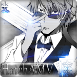 Hatchamv