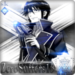 ZeroSuffers13