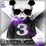 Shiro ☠ KUN