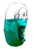 Sireia
