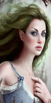 Listing des avatars  38-43