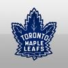 Leafs GM