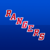 Rangersgm
