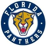 PanthersGM