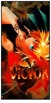 Jornada Victor151 1302-0
