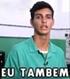 :eutambem: