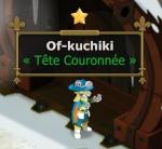 Of-kuchiki