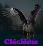 cléclème